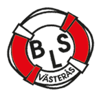 Logotyp BSL