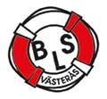 BSL – Båtsällskapet Lögarängen