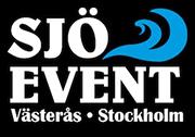 Logotyp Sjöevent