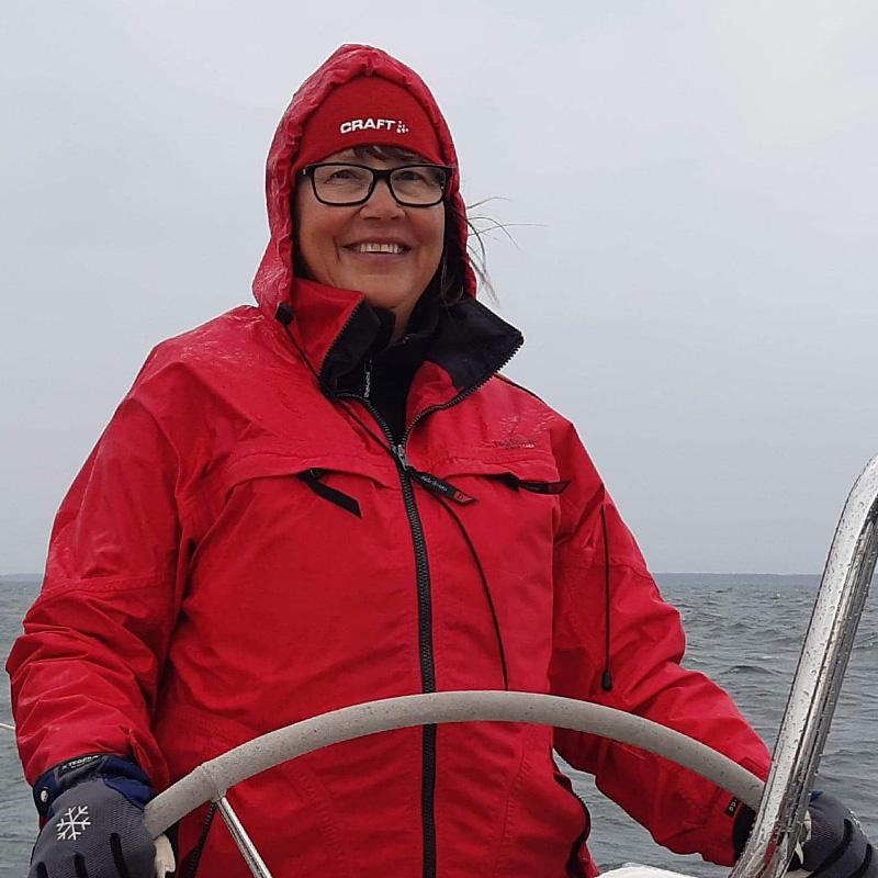 Anita Dahllöv